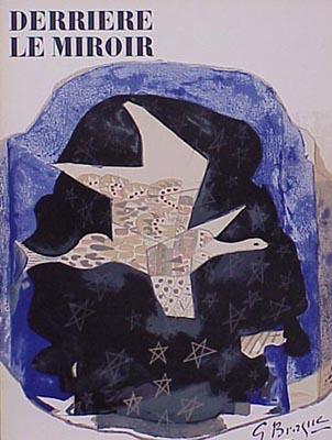 ジョルジュ・ブラックの画像 p1_33